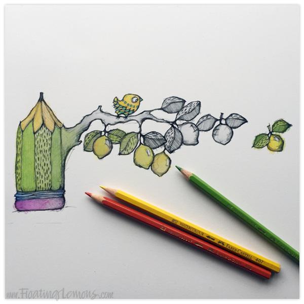 Work-in-progress-5-by-Floating-Lemons