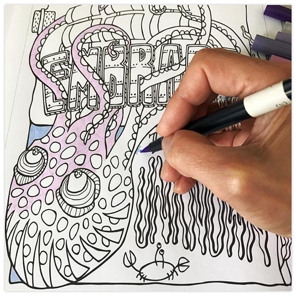 Octopus-Embrace-3-by-Floating-Lemons