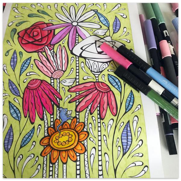 Floral-Splashes-1-by-Floating-Lemons