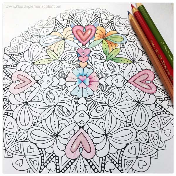 Hearts-Mandala-3-by-Floating-Lemons