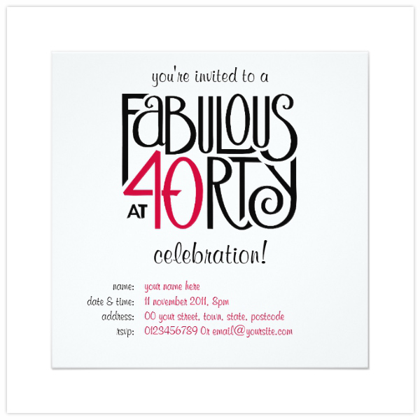 Fabulous-40rty-Party-Invitation-by-Floating-Lemons