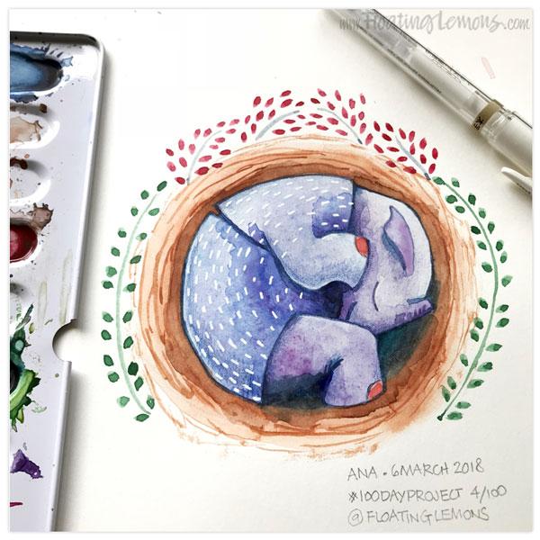 Baby-rhino-0-by-floating-lemons