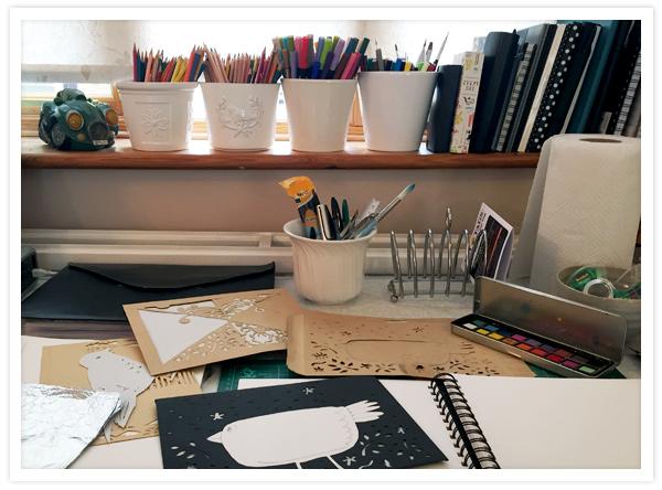 Sketchbook-1-by-Floating-Lemons
