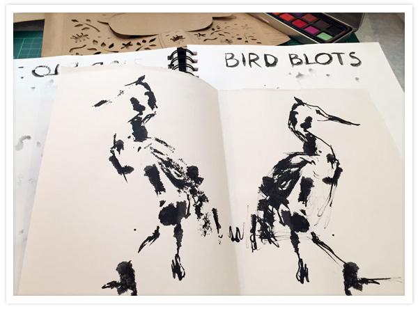 Sketchbook-3-by-Floating-Lemons