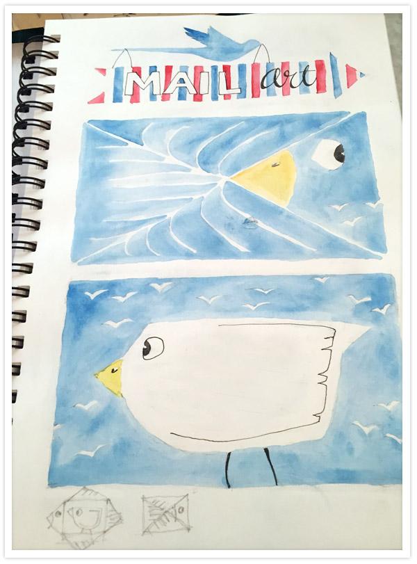 Sketchbook-2-by-Floating-Lemons