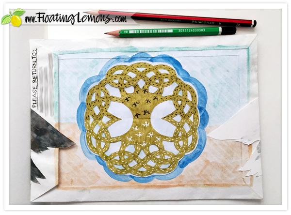 Huginn-and-Muninn-Envelope-Art-3-by-FLoating-Lemons