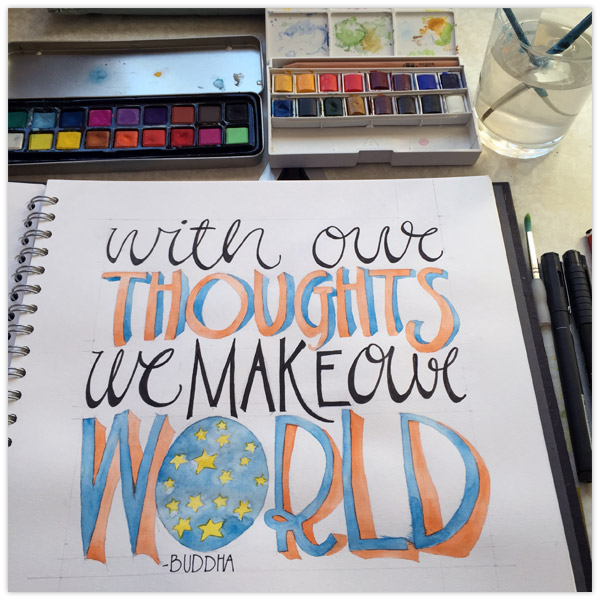 Make-Our-World-progress-3-by-Floating-Lemons