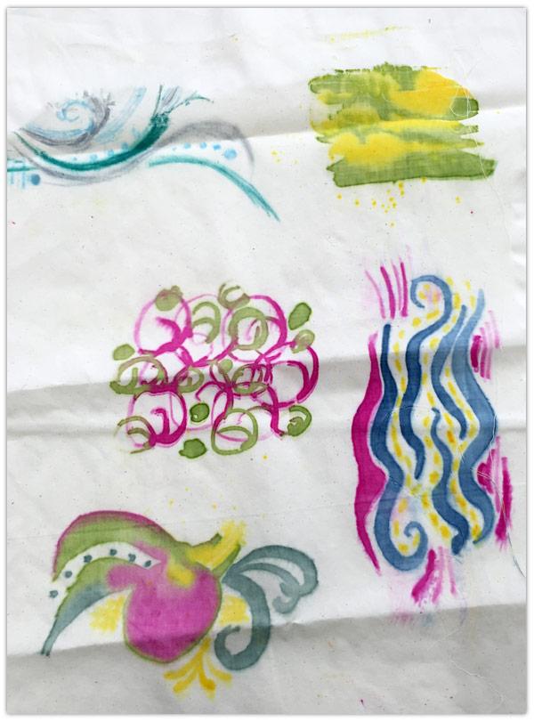 Textile-printing-2-by-Floating-Lemons