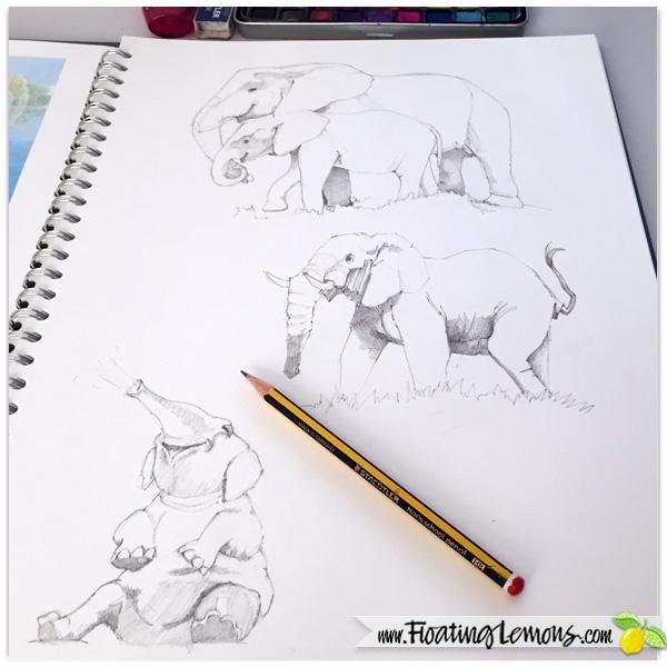 Elephants-by-Floating-Lemons