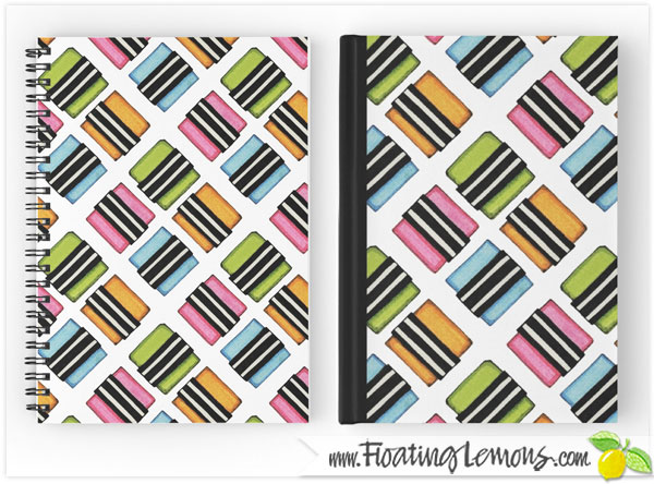 Candy-Gifts-Notebooks-Journals-by-Floating-Lemons