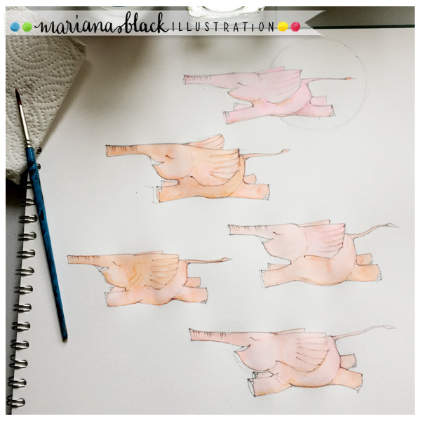 Flying-Elephants-1-by-Mariana-Black