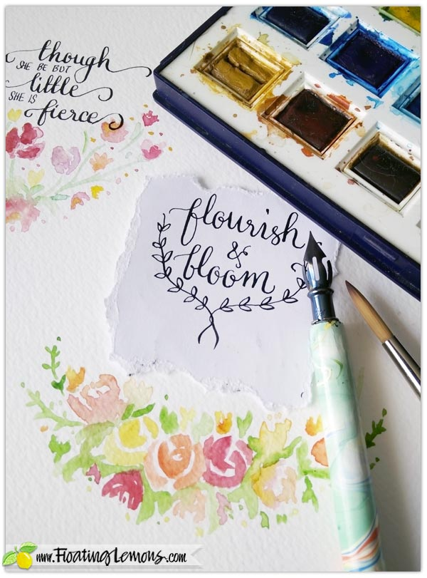 Flourish-&-Bloom-progress-by-oxoloco
