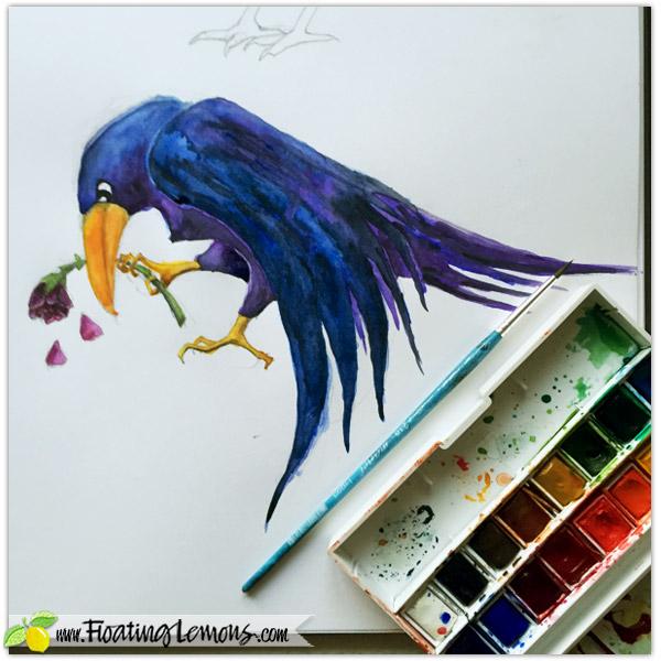 Spooky-Raven-1-by-Floating-Lemons