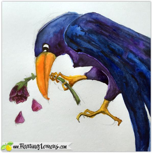Spooky-Raven-2-by-Floating-Lemons