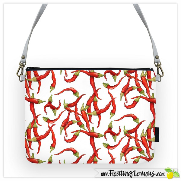 Red-Hot-Chillies-Sling-Bag-for-Creative-United
