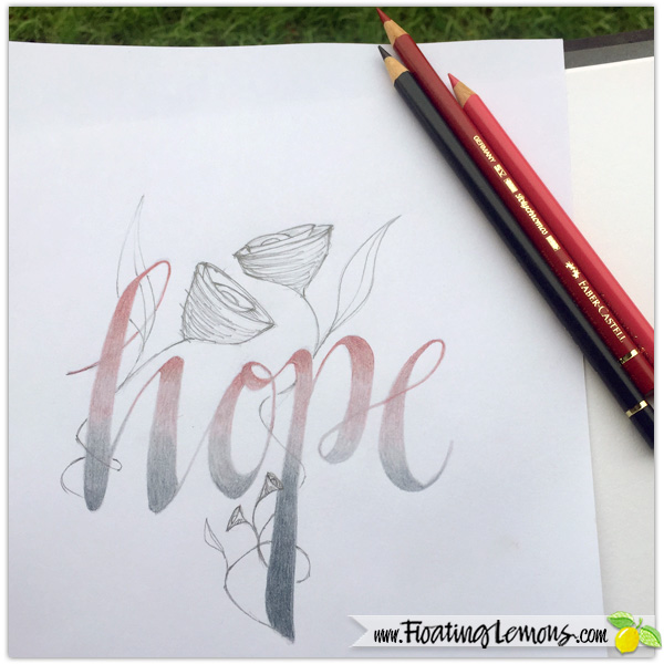 02-HOPE-typography