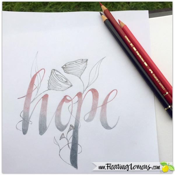02-HOPE-typography