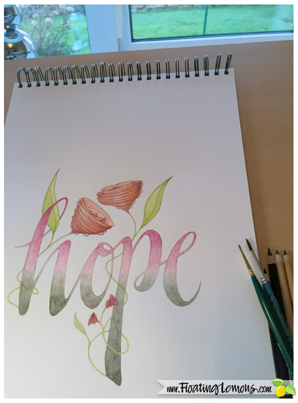 07-HOPE-typography