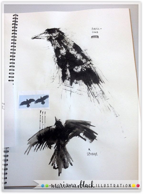 MARIANA-Ravens-sketchbook-1