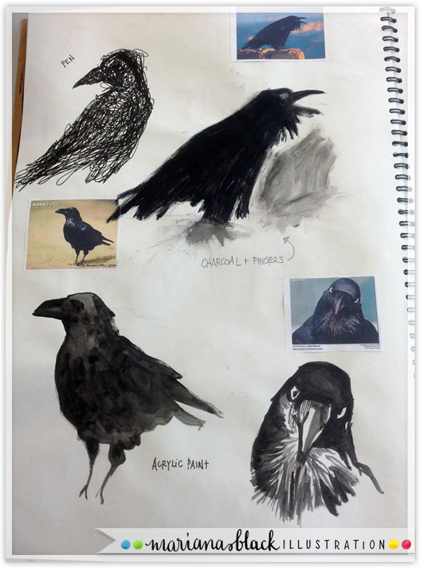 MARIANA-Ravens-sketchbook-6