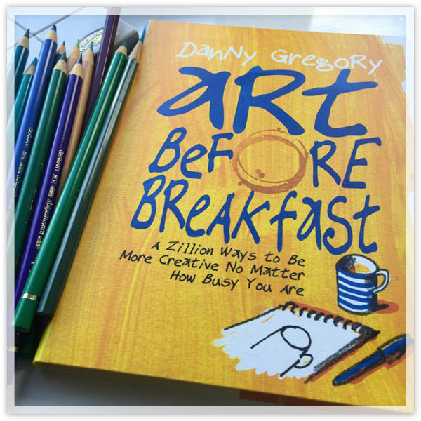 Art-Before-Breakfast-Danny-Gregory