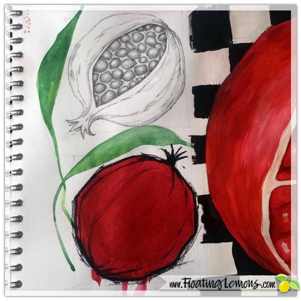 Pomegranates-Play-5