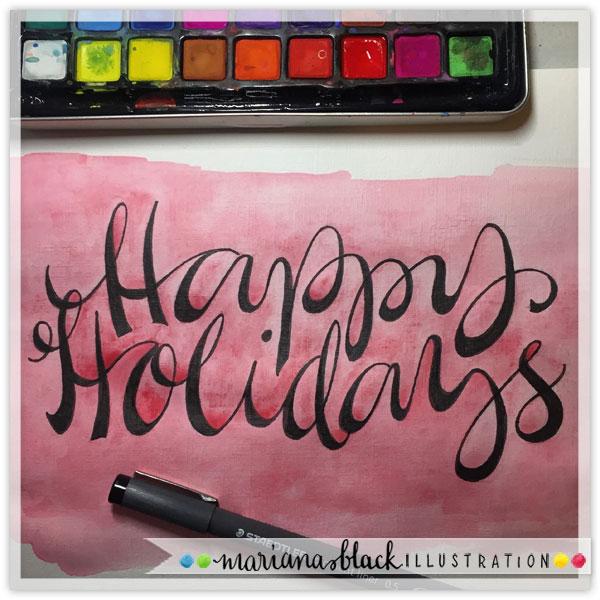 Happy-Holidays-by-Mariana-Black