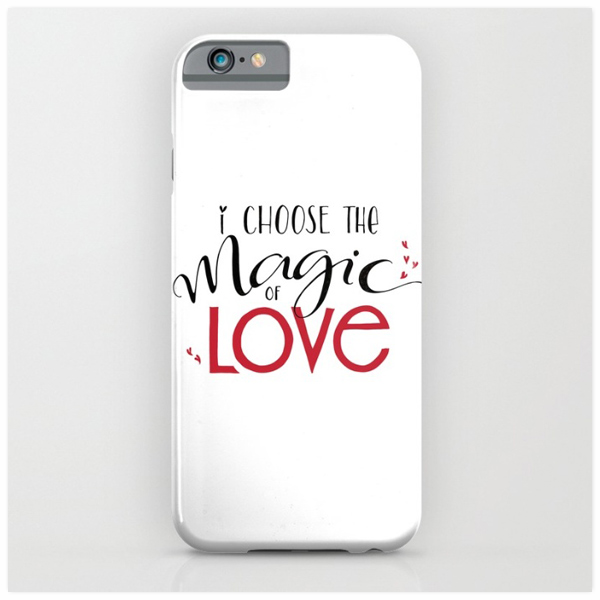 Magic-of-Love-iPhone-Cases-by-Floating-Lemons