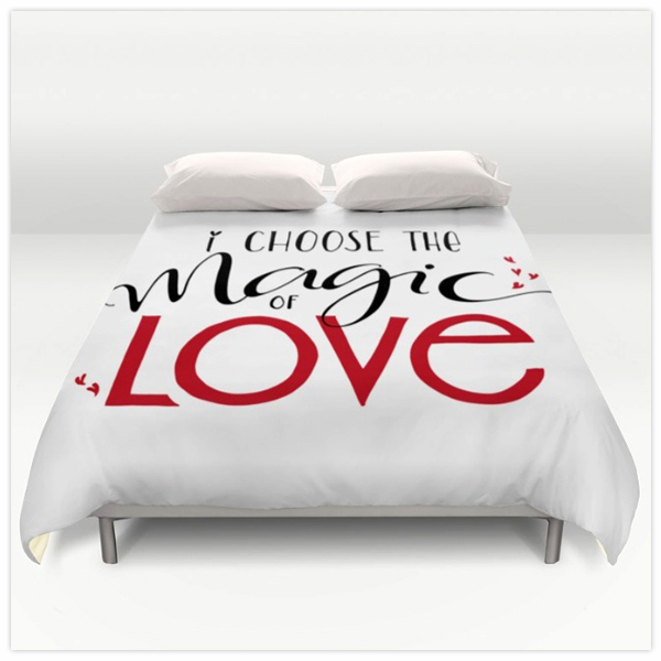 Magic-of-Love-Duvet-Cover-by-Floating-Lemons