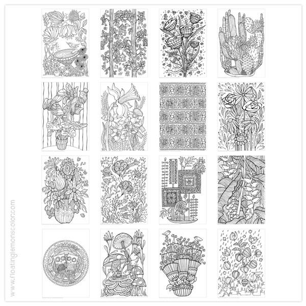 QB-Thumbnails-1