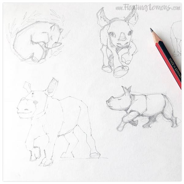 Baby-rhino-6-by-floating-lemons