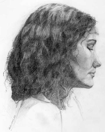 71portraitstudy2