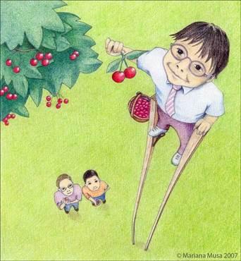 108hommecherrytree