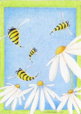 138bees