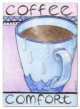 140atccoffee