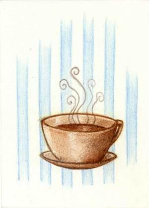 144atccoffee2
