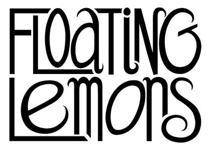 Floatinglemons