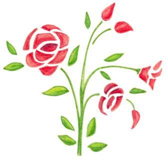 07122sweetflowers_2
