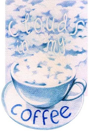 08046cloudsinmycoffee_2