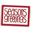 Seasons_greetings_red_cardp13710537
