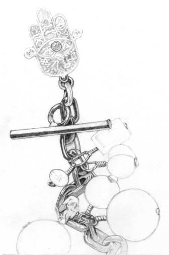 29edm08jewelry