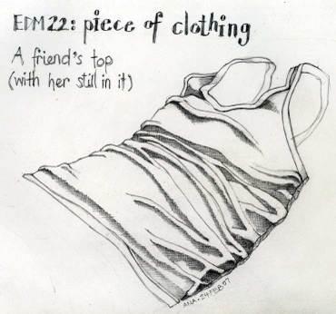 47edm22clothing