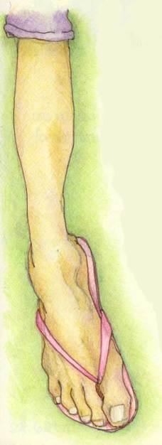 Foot2_1